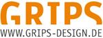 GRIPS DESIGN - Werbeagentur Wetzlar